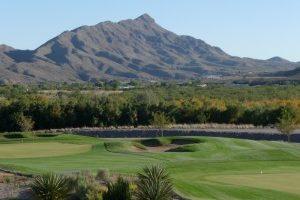 Sierra del Rio Championship Golf Course