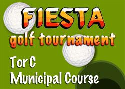fiesta_golf