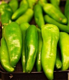 Elephant Butte Chili Challenge Cookoff