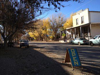 Hillsboro Main Street