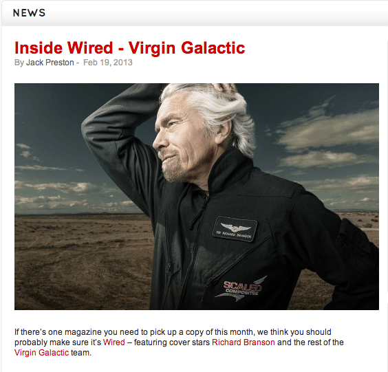 VirginGalactic-in-WIRED-2013