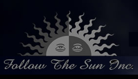 Follow The Sun Tours