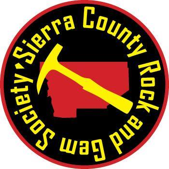 Sierra County Rock & Gem Society