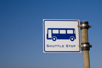 Shuttle Service Truth or Consequences