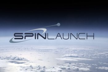 SpinLaunch breaking ground at Spaceport America