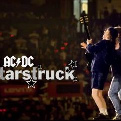 Starstruck: local bands covering AC/DC